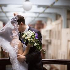 Wedding photographer Olga Tarasova (otarasova). Photo of 27.06.2014