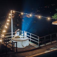 Fotografo di matrimoni Simone Primo (simoneprimo). Foto del 05.06.2017