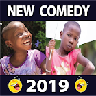 Emmanuella Funny Videos 2019 icon