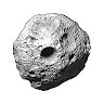 phone.science.AsteroidAlert