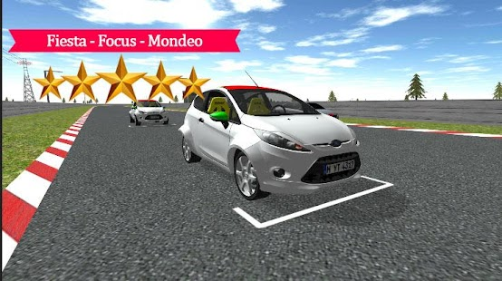 Fiesta for PC-Windows 7,8,10 and Mac apk screenshot 1