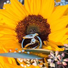 Wedding photographer Sarah Sabo (sarahsabo). Photo of 09.05.2019