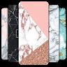 com.marblewallpaper.pinkmarble.offline.backgrounds.pastel.marble.wallpapers