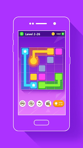 Puzzly    Puzzle Game Collection 1.0.30 Screenshots 2