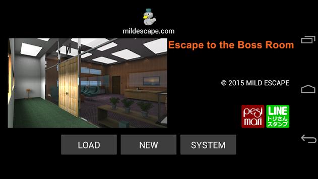 Oy Room Escape Games