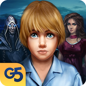 Lost Souls: Enchanted Painting for PC and MAC