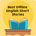 Moral Stories - English Short Stories for All icon