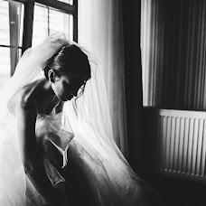 Wedding photographer Artem Dvoreckiy (Dvoretskiy). Photo of 28.06.2017