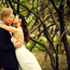 Wedding photographer Roman Shmidt (2Foto). Photo of 25.03.2014