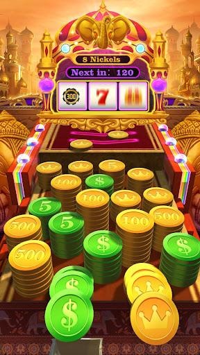 Vegas Dozer screenshot 4