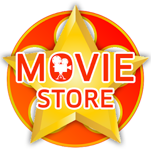 Online Movies - náhled
