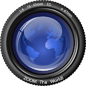 World Live Cams