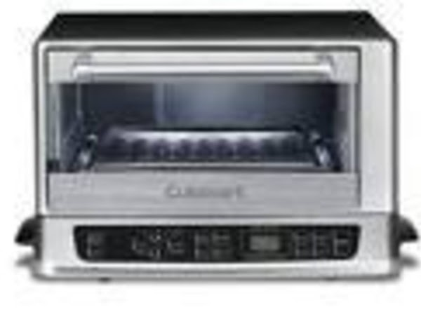 Preheat the oven to 375 - 400 degrees F.