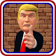 Download Trump's Wall For PC Windows and Mac