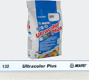 Ultracolor Plus Fogmassa 132 Beige 2000 5kg