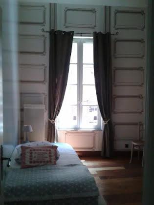 Vente appartement 3 pièces 71,17 m2