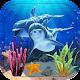 Aquarium Live Wallpaper 2020: Fish HD Parallax Download on Windows