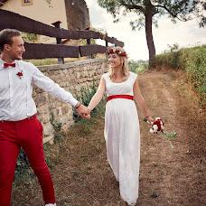 Svatební fotograf Libor Dušek (duek). Fotografie z 21.11.2018