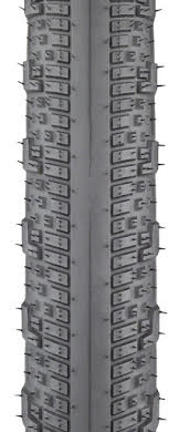 Teravail Washburn 650b Tire - Durable alternate image 1