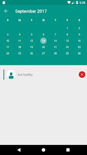 Live Healthy Doctors - náhled