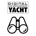 OutboardView icon