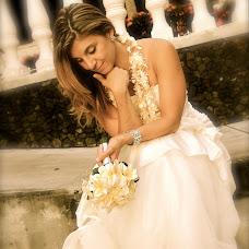Wedding photographer Glen Dohie (dohie). Photo of 15.01.2015