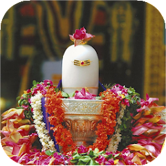 Download Shiv Lingam Wallpapers Hd For Free Latest 110 Version
