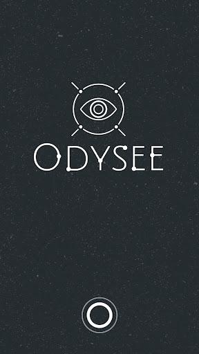 Odysee 1.0.5 screenshots 1