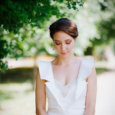 Wedding photographer Roman Kozlov (romankozlov). Photo of 19.05.2015