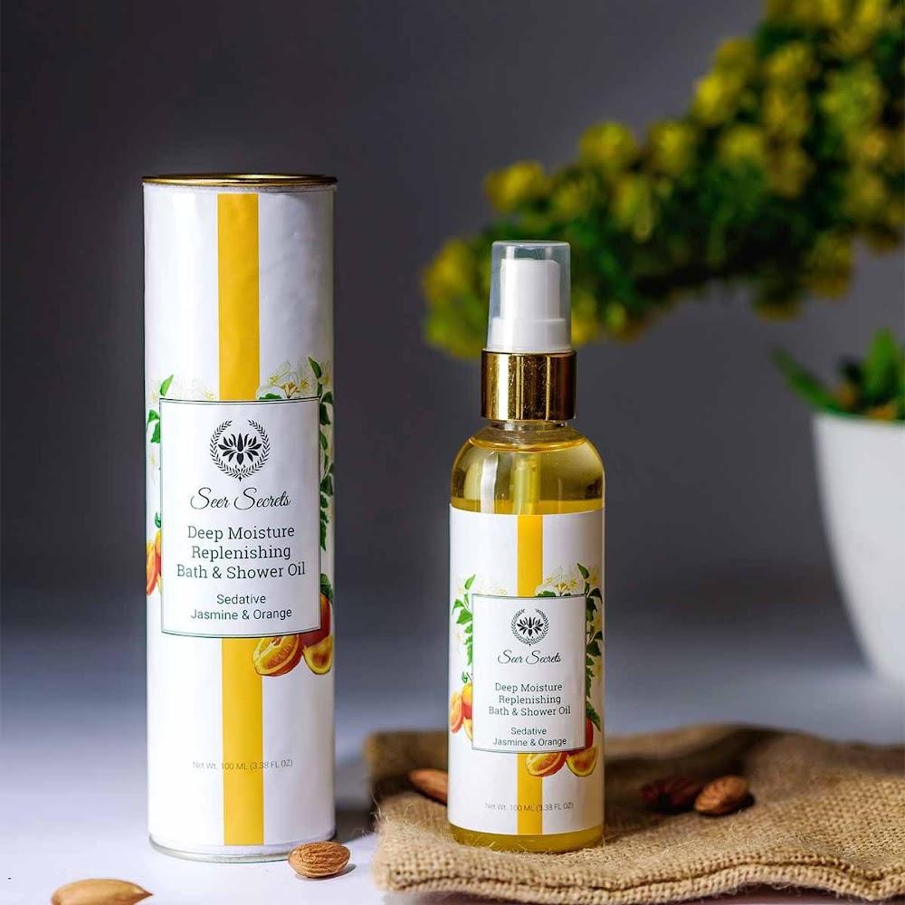 seer-secrets-best-products_bath_oil_mist