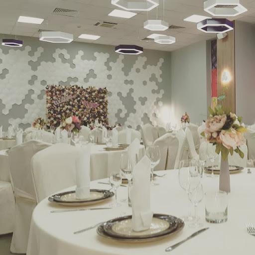 Зал для свадьбы в Ёлочки за городом в Подмосковье 2