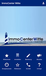 ImmoCenter Witte - náhled