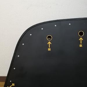 スープラ GA70のカスタム事例画像 ぷにさんの2020年08月20日21:35の投稿