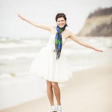 Wedding photographer Ilya Vasilev (FernandoGusto). Photo of 23.06.2015