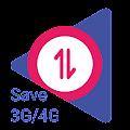 Data Recharge & Data Saver 4G download