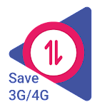 Data Recharge & Data Saver 4G icon