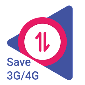 Data Recharge & Data Saver 4G for PC