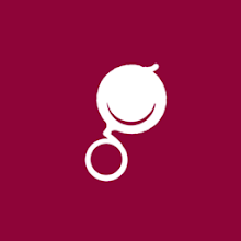 Grahaak Field Download on Windows