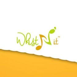 Whistleit