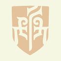 孙子兵法之三十六计 icon