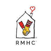 RMHC (Unreleased)