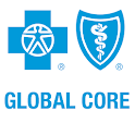 BCBS Global Core