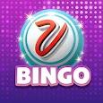 myVEGAS BINGO – Social Casino!