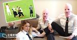 Pussy Riot「亂入」世盃決賽反應兩極 「阻克羅地亞反攻」 「足球比人權重要?」