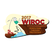 WIROC 2017 - BOS