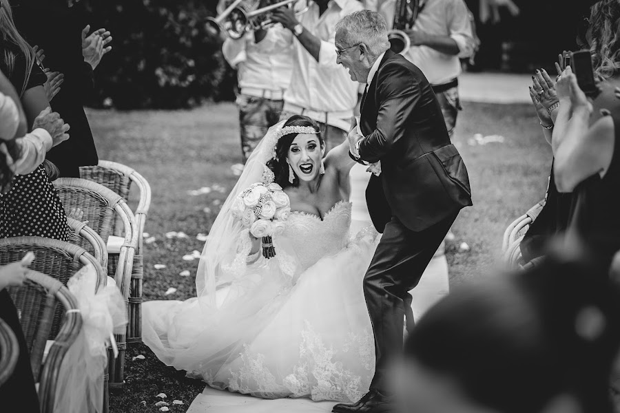 Wedding photographer Cristiano Ostinelli (ostinelli). Photo of 19.07.2016
