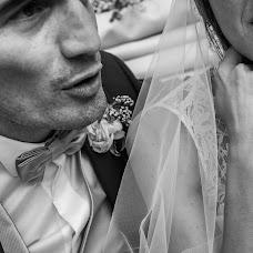 Fotografo di matrimoni Veronica Onofri (veronicaonofri). Foto del 20.03.2018