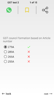 Special GST guide 2018-19 - náhled