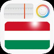 Hungary Radio