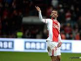 Des bonnes nouvelles pour le Standard, Bruges et Gand